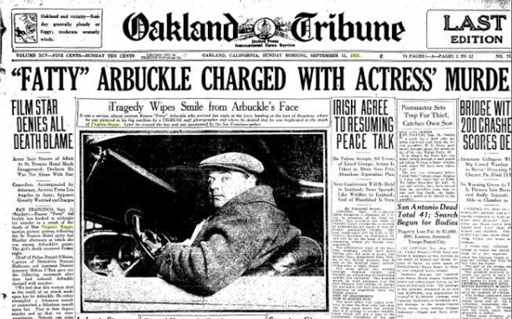 Arbuckle headline 001.png