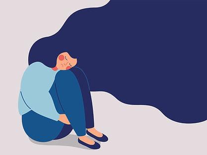 anxiety illustration.jpg