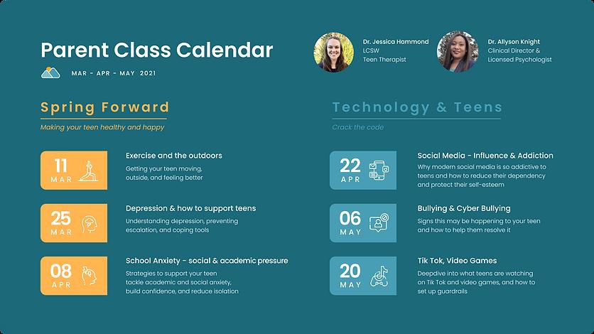 Parent Class Calendar v2.png