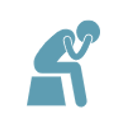 noun_depression_640563.png