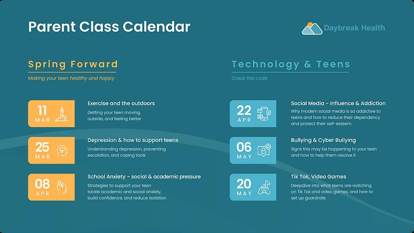 Parent Class Calendar.png