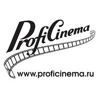 Logo_all_var.png