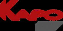 logo_KARO.Art_grey-dark.png