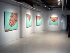 Peak Gallery, Toronto, ON