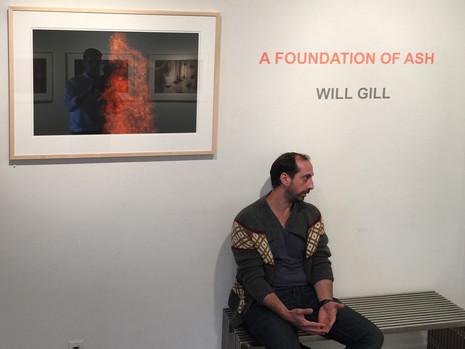 Dylan Ellis Gallery, Toronto, ON