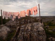 Clothesline Home