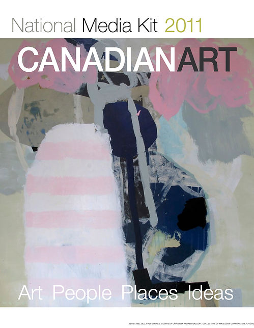 16WillGillCanadianArtMediaKit2011.jpg