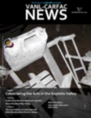 14WillGillVANLNews2011.jpg