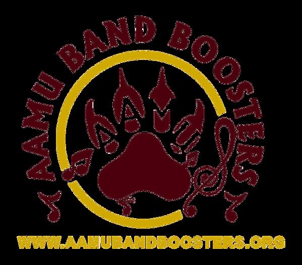 AAMU BBA Logo.png