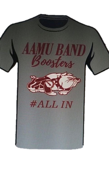 AAMU boosters tshirt.png
