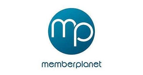 memberplanet logo.jpg