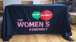 Womens Assembly