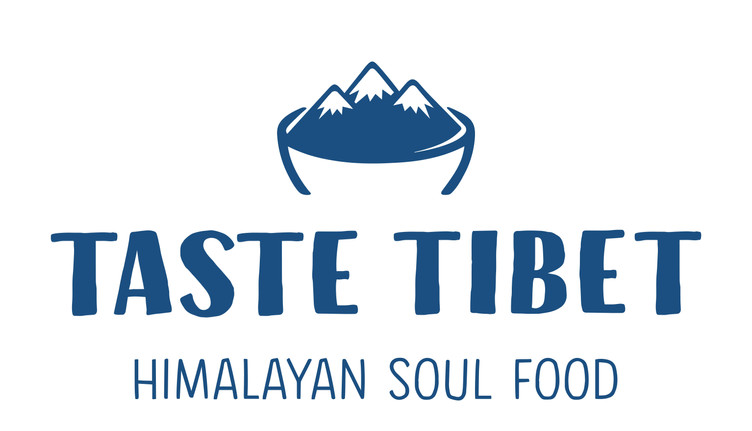 A New Look For Taste Tibet!