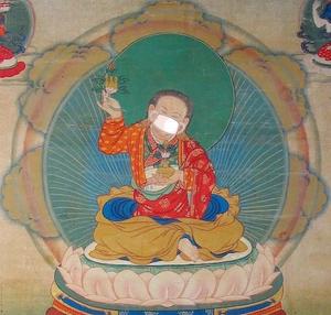 coronavirus in Tibet