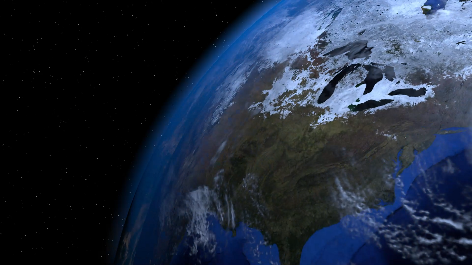 Earth Turn.png