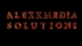 AlexxMediaSolutions_Alpha0030.png
