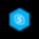 iconfinder_Skype_4306645.png