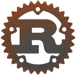 Rust Programming Language: Made for Cryptocurrency