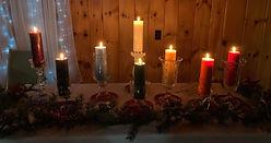 candlelight%201_edited.jpg