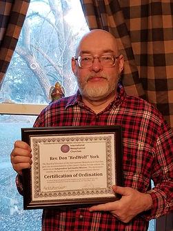 Rev Don RedWolf York.jpg
