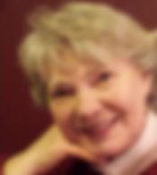Linda Holmes photo.jpg