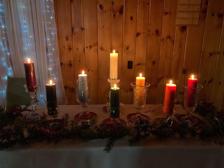 candlelight 1.jpg