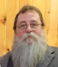 Rev Michael.JPG