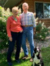 John & Julie Essame.jpg