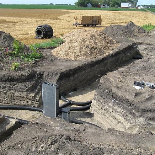 drainage.jpg