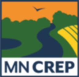 CREP logo.png