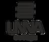 unna design
