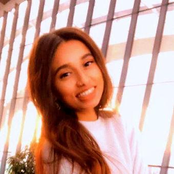 Naeema-K_edited.jpg