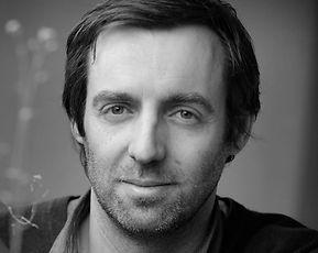 Prof. Filip Roland.jpg