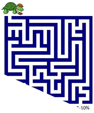 maze DNA games 4.jpg