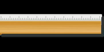 ruler-152561_1280.png