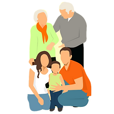 family-gathering-3068994_1920_edited.png