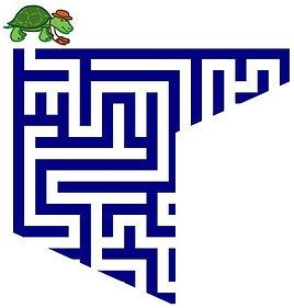 maze DNA games 3.jpg