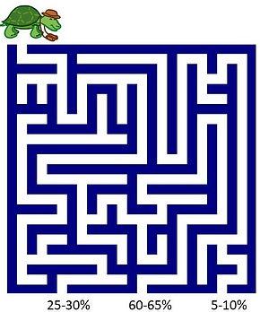 maze DNA games.jpg