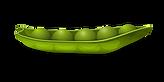 peas-575815_1280.png