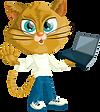 cat-1773633_1280.png