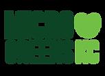 microgreenskc-logo-square-transparent-bg