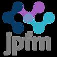 JPFM Facilities Management Company