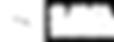 Logo_SAVA_zavarovalnica_Pantone.png