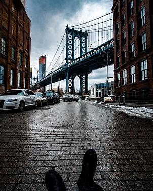 Brooklyn 📍.jpg