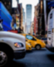 Time Square mornings 🏙.jpg