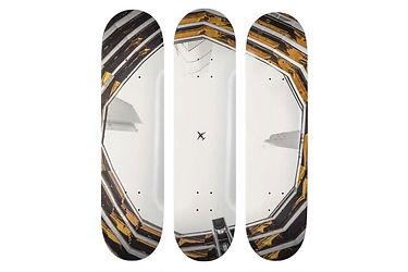 skate deck mockups.jpg