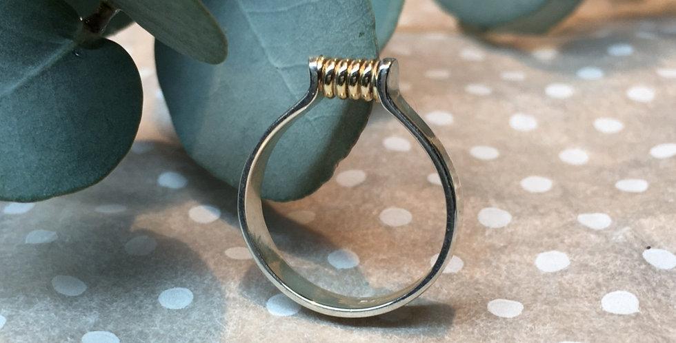 Ca'n Pastilla ring