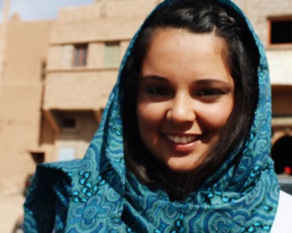 How a Gap Year in Morocco Shaped Me
