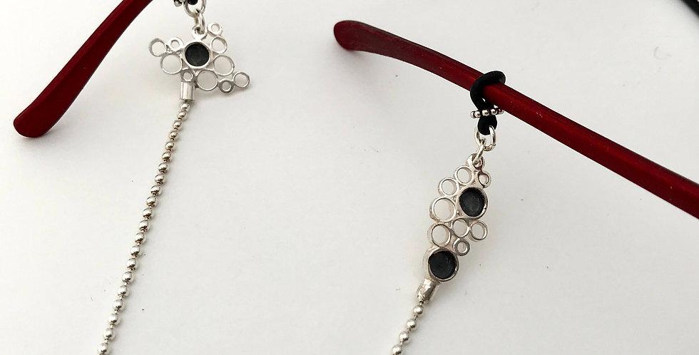 Lace specs chain