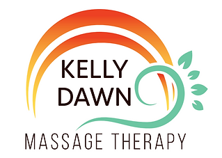 Kelly Dawn Massage Therapy Saskatoon